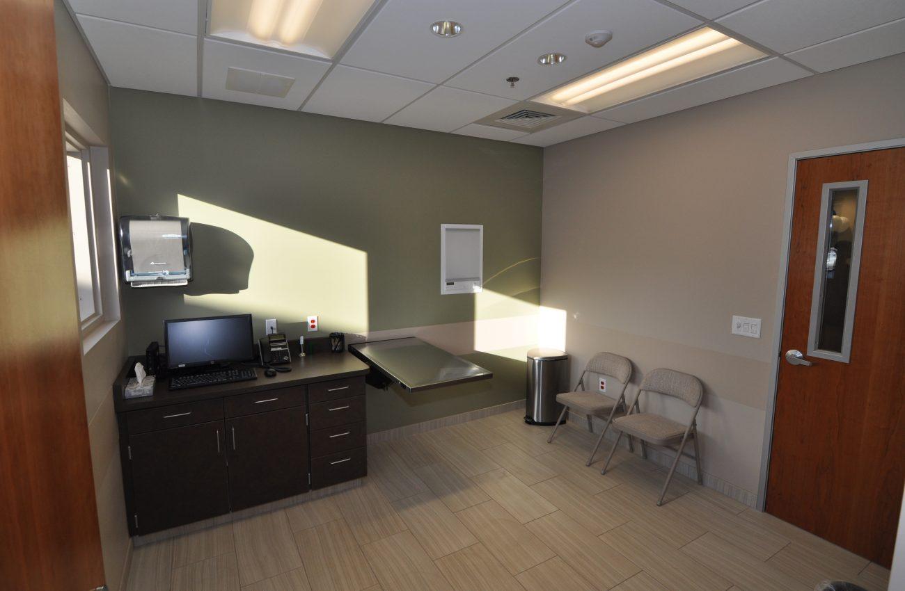 Loomis basin Vet surgery#5