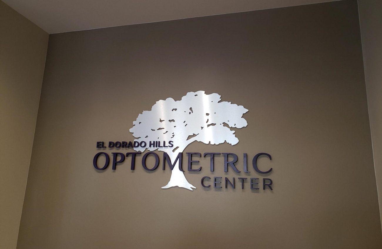 el dorado hills optometry6